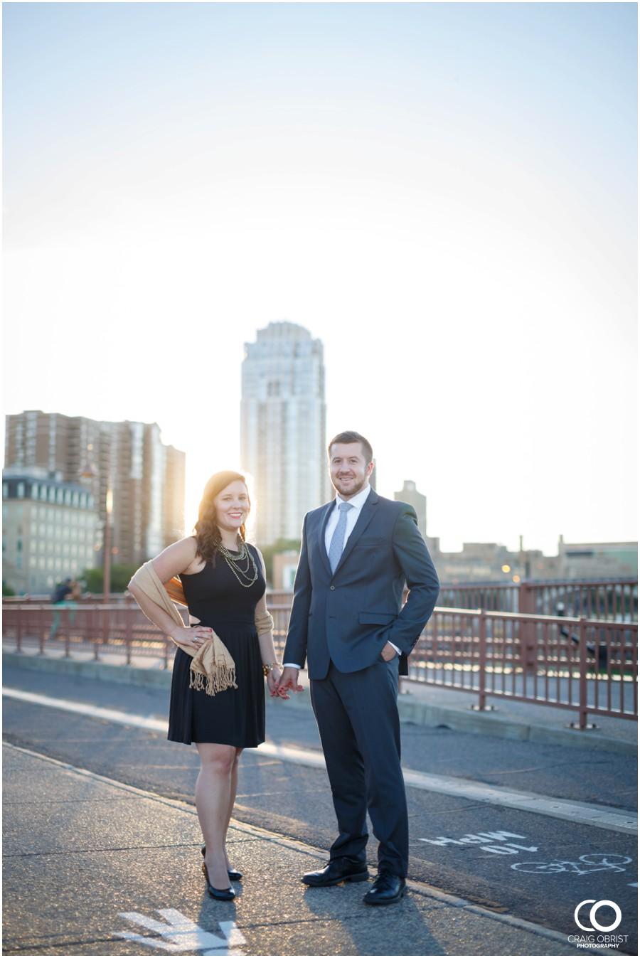 Minneapolis Minnesota Engagement Portraits Minnehaha Falls_0016.jpg