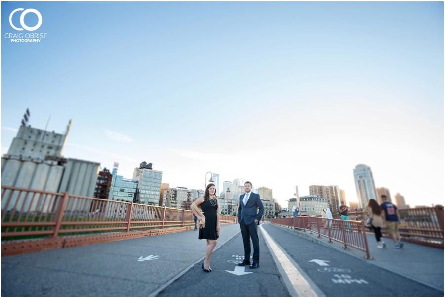 Minneapolis Minnesota Engagement Portraits Minnehaha Falls_0018.jpg