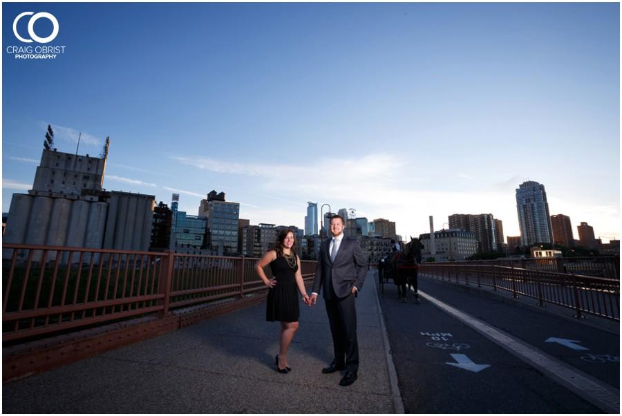 Minneapolis Minnesota Engagement Portraits Minnehaha Falls_0019.jpg