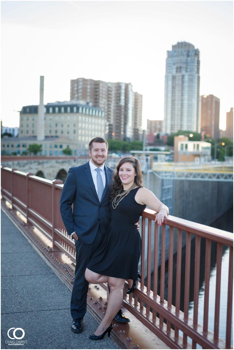 Minneapolis Minnesota Engagement Portraits Minnehaha Falls_0020.jpg