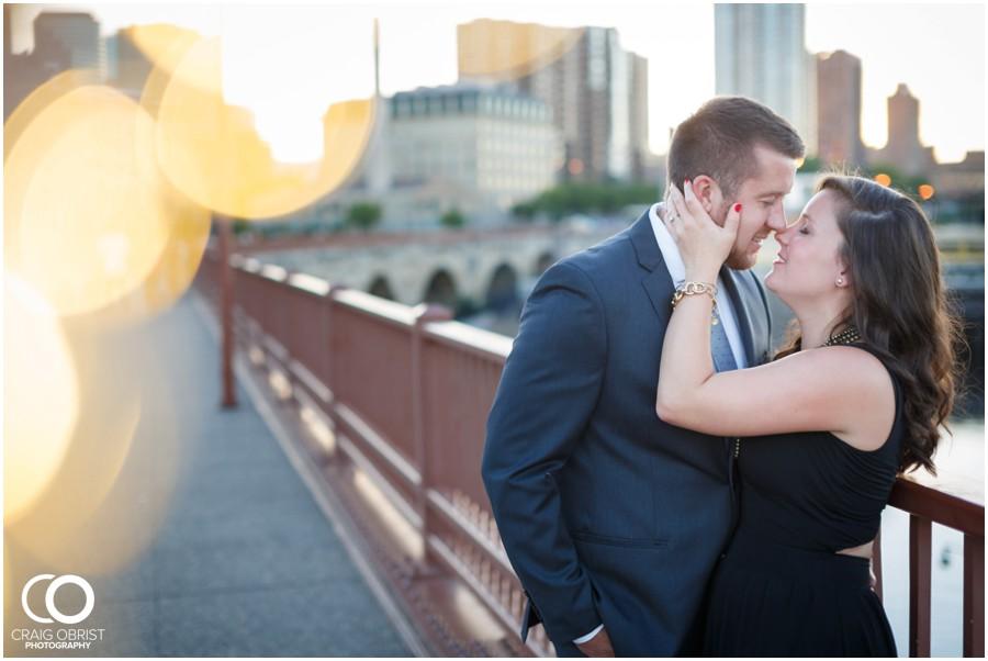 Minneapolis Minnesota Engagement Portraits Minnehaha Falls_0023.jpg