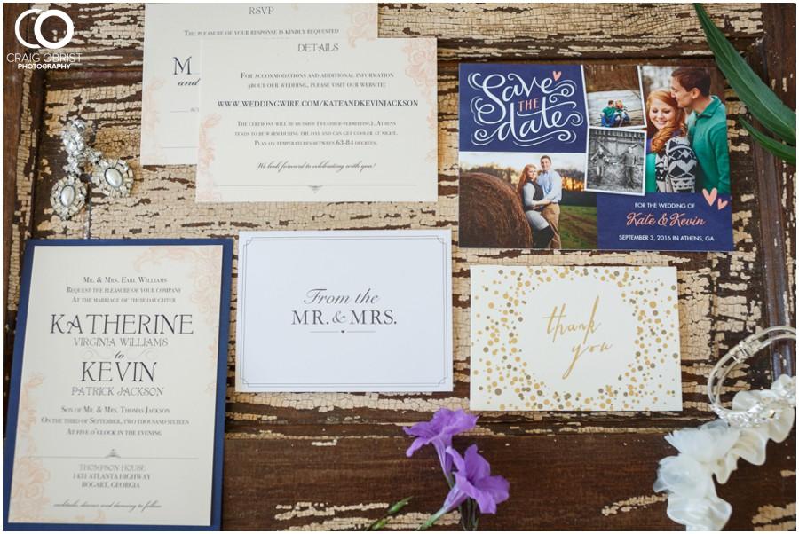 Athens Thompson House Wedding Georgia_0002.jpg
