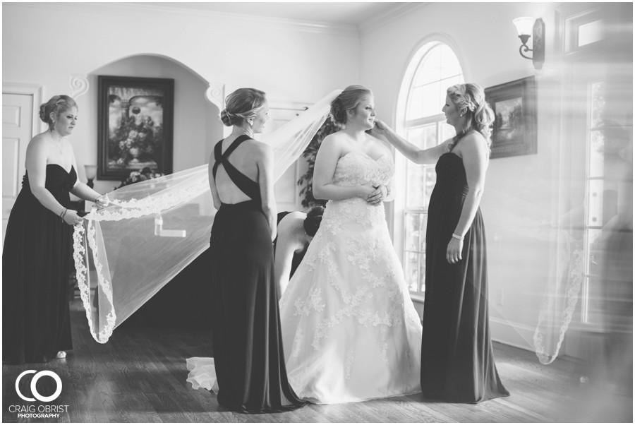 Athens Thompson House Wedding Georgia_0009.jpg
