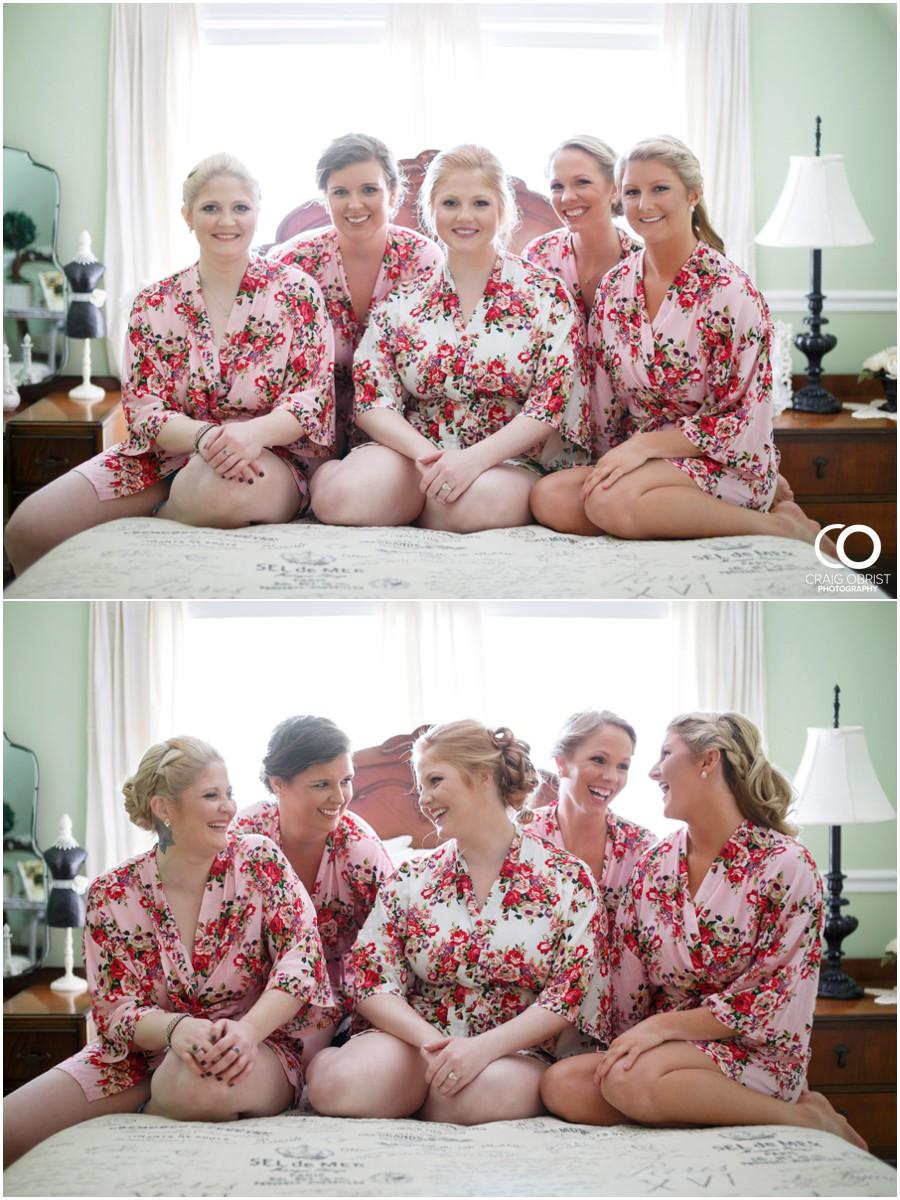 Athens Thompson House Wedding Georgia_0008.jpg