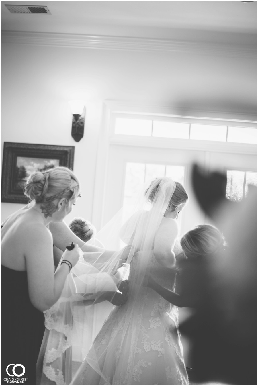 Athens Thompson House Wedding Georgia_0010.jpg