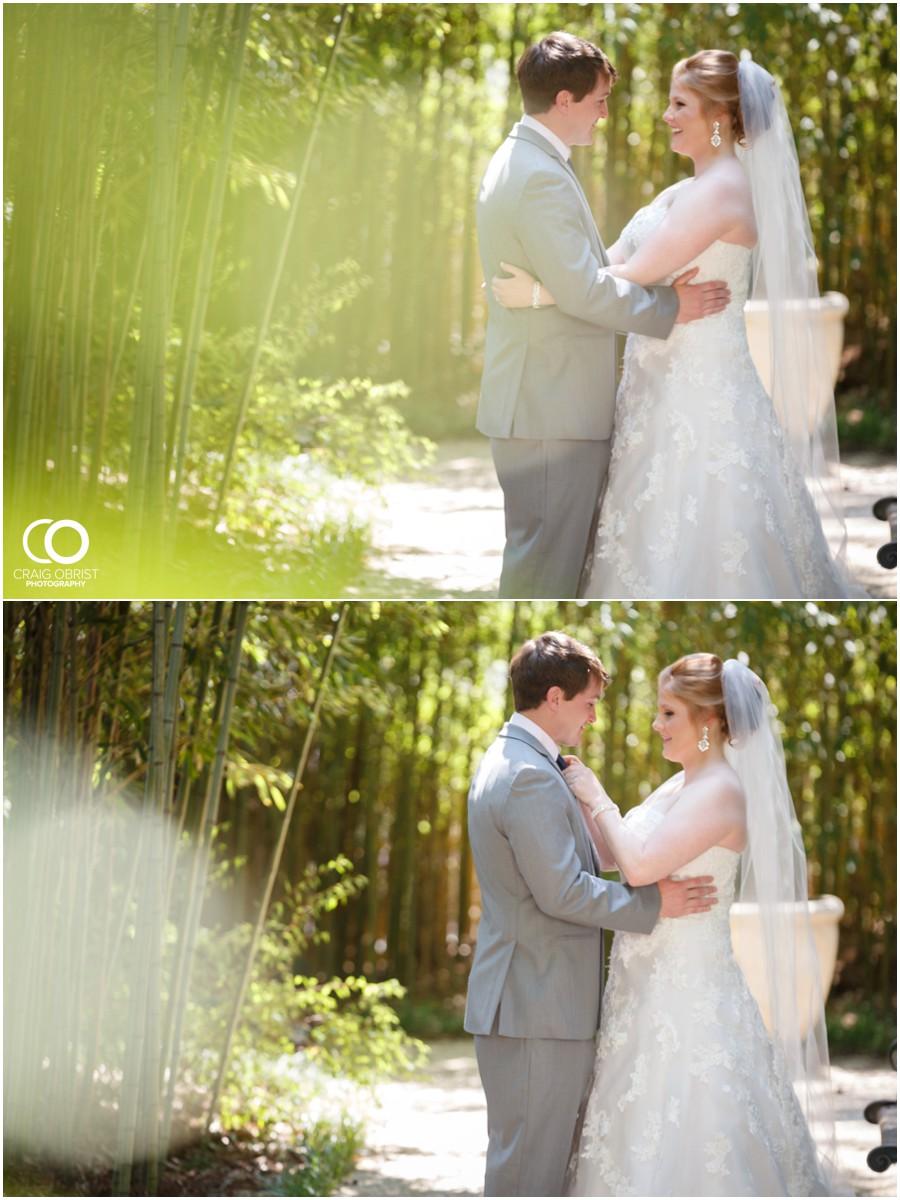 Athens Thompson House Wedding Georgia_0014.jpg