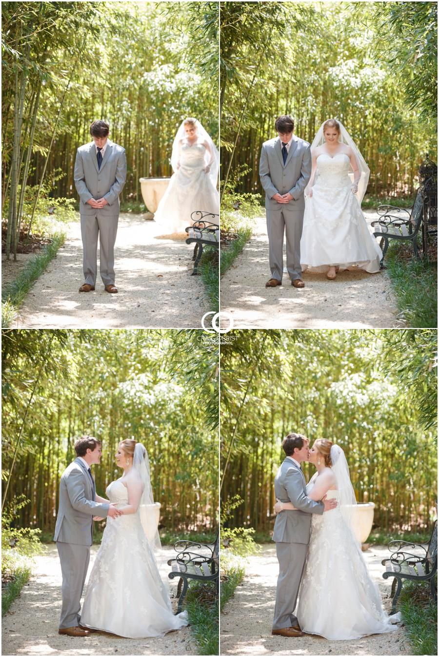 Athens Thompson House Wedding Georgia_0013.jpg
