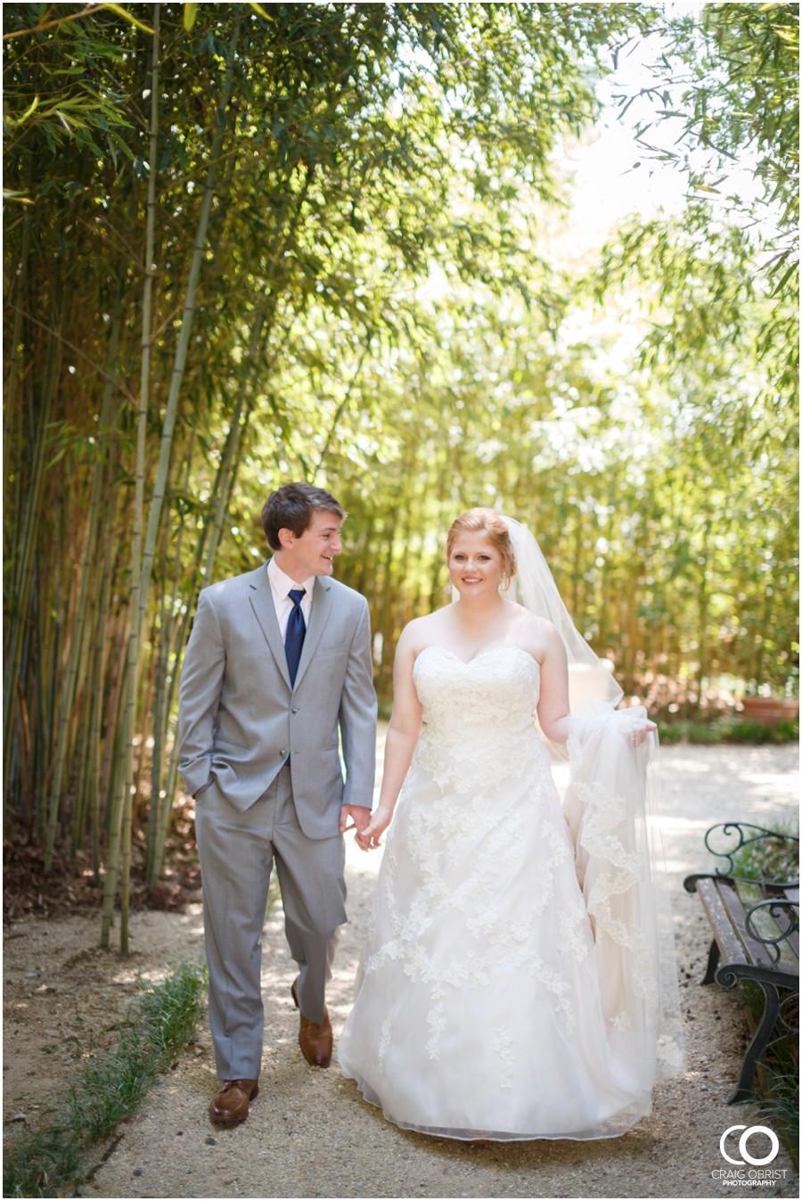 Athens Thompson House Wedding Georgia_0015.jpg