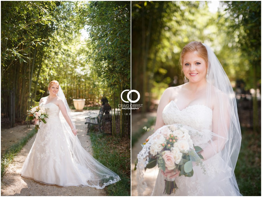 Athens Thompson House Wedding Georgia_0016.jpg