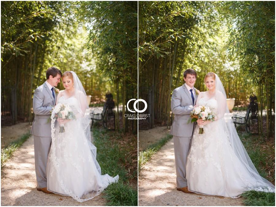 Athens Thompson House Wedding Georgia_0017.jpg