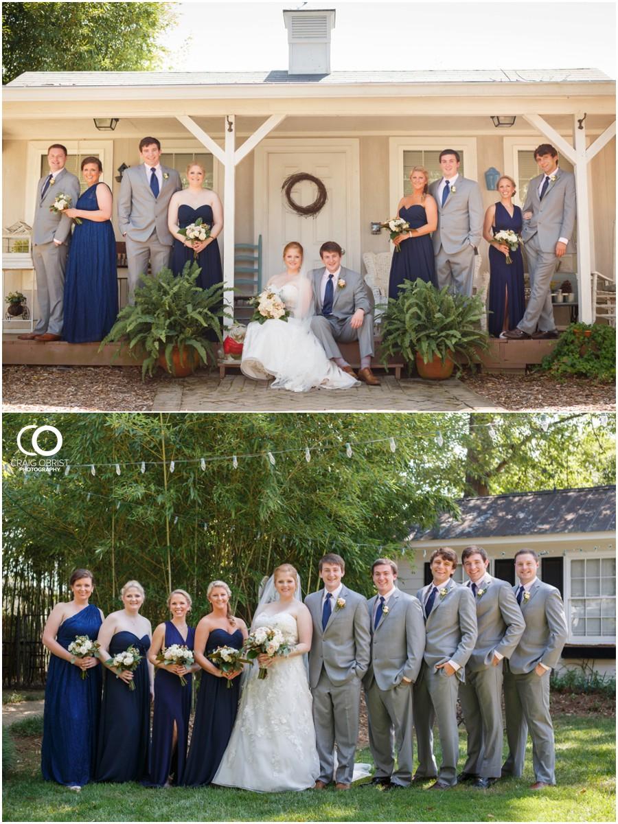 Athens Thompson House Wedding Georgia_0018.jpg