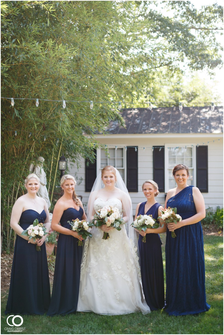 Athens Thompson House Wedding Georgia_0020.jpg