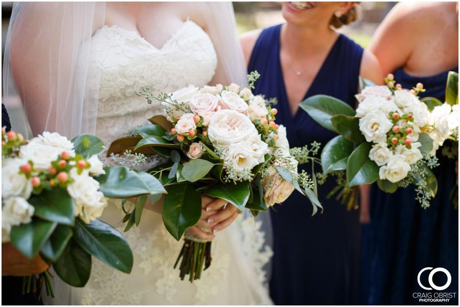Athens Thompson House Wedding Georgia_0022.jpg