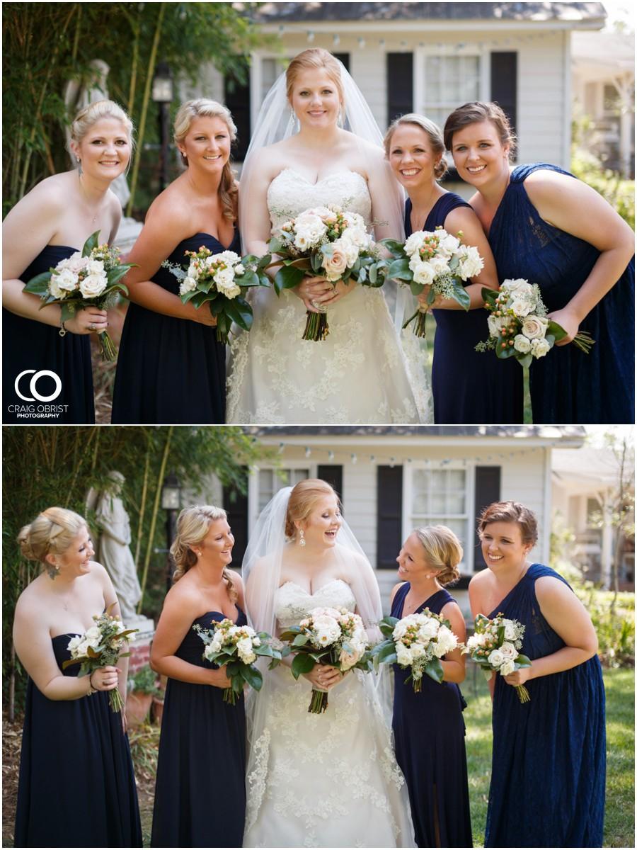 Athens Thompson House Wedding Georgia_0021.jpg