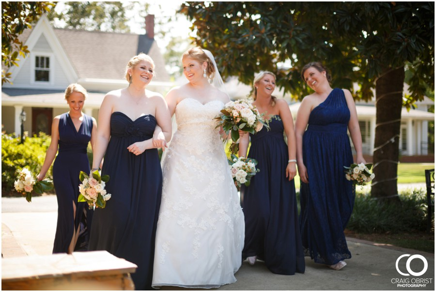 Athens Thompson House Wedding Georgia_0023.jpg