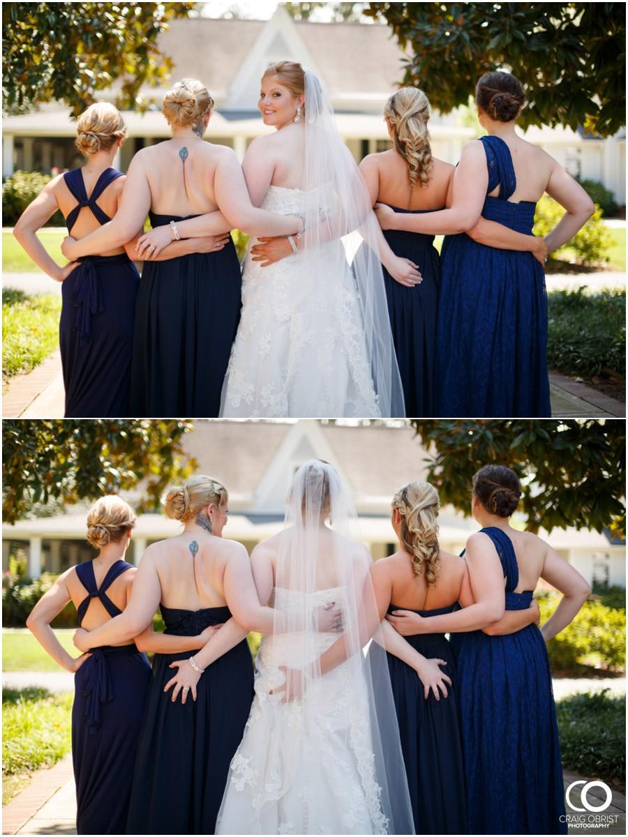 Athens Thompson House Wedding Georgia_0024.jpg