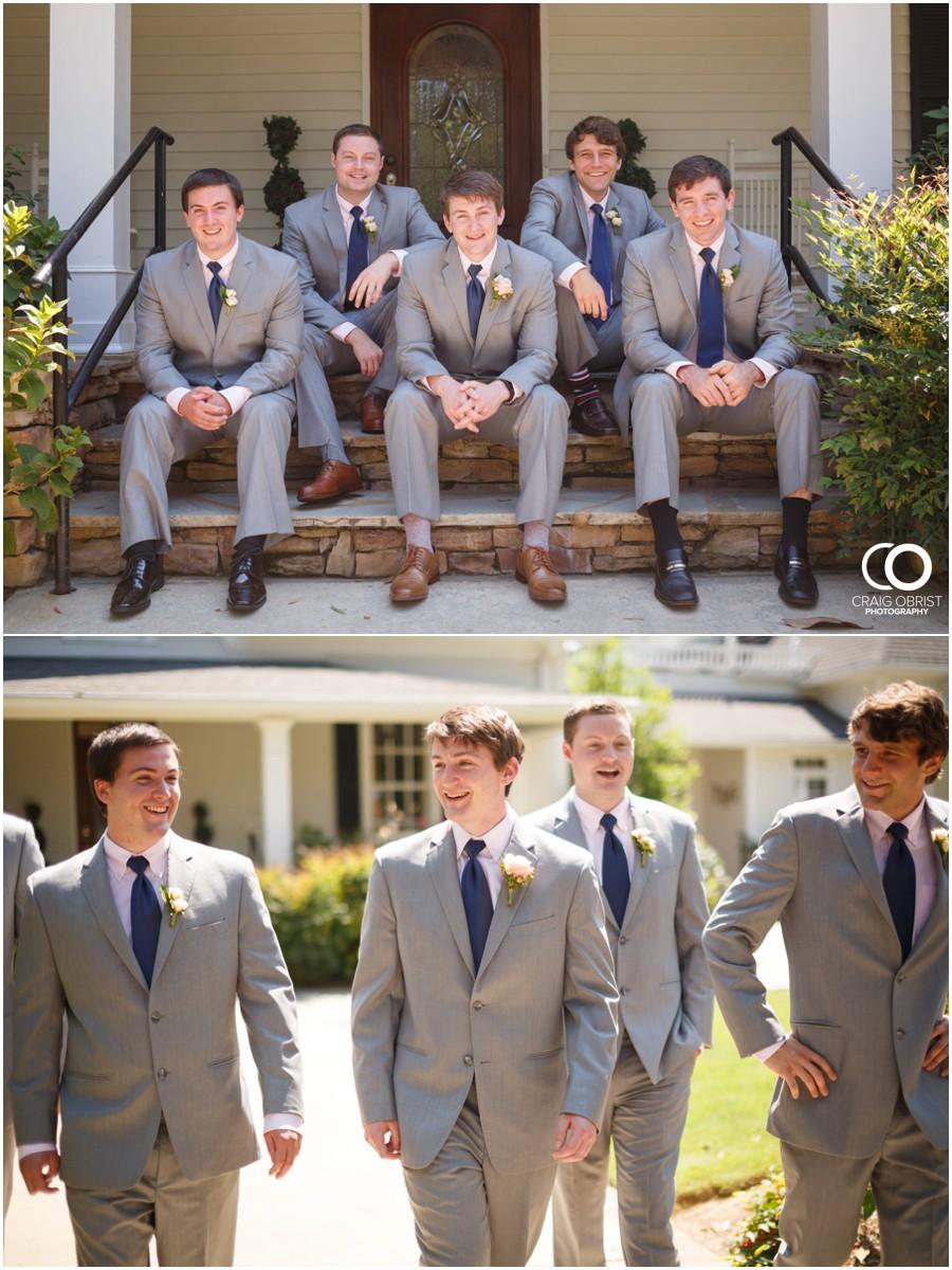 Athens Thompson House Wedding Georgia_0026.jpg