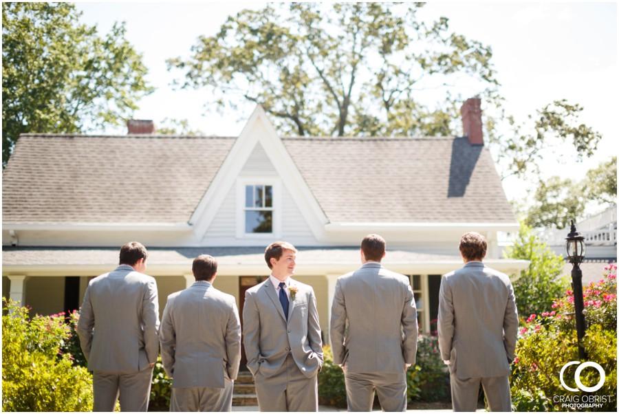 Athens Thompson House Wedding Georgia_0027.jpg