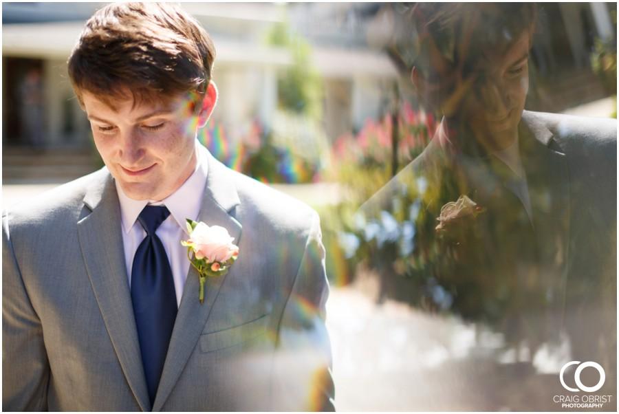 Athens Thompson House Wedding Georgia_0028.jpg