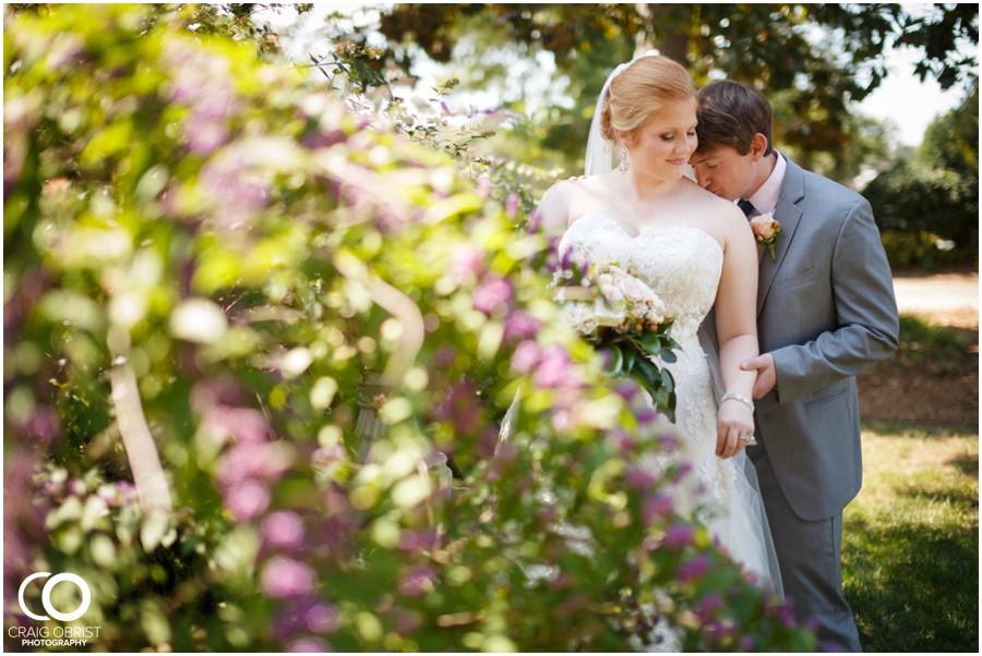 Athens Thompson House Wedding Georgia_0029.jpg