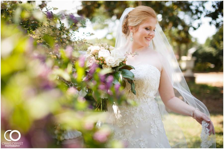 Athens Thompson House Wedding Georgia_0030.jpg