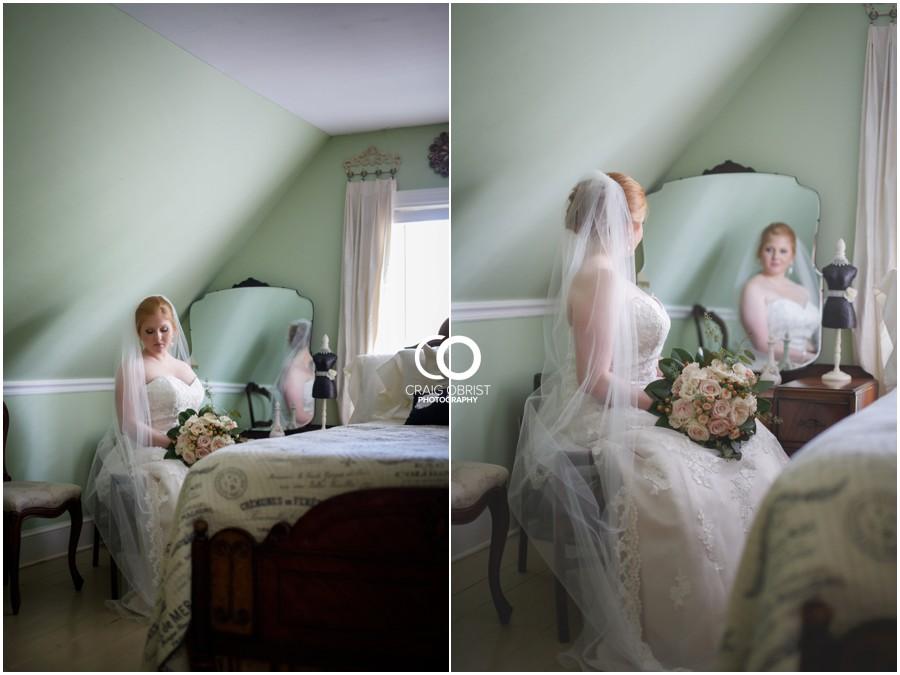 Athens Thompson House Wedding Georgia_0032.jpg