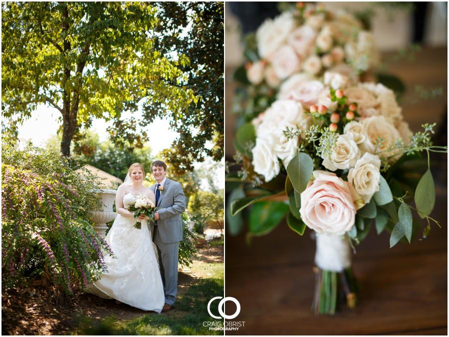 Athens Thompson House Wedding Georgia_0031.jpg