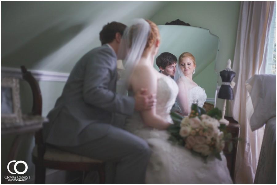 Athens Thompson House Wedding Georgia_0033.jpg
