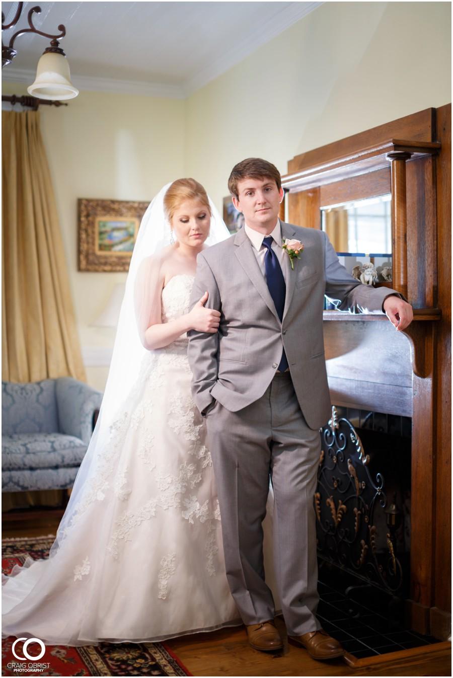 Athens Thompson House Wedding Georgia_0034.jpg