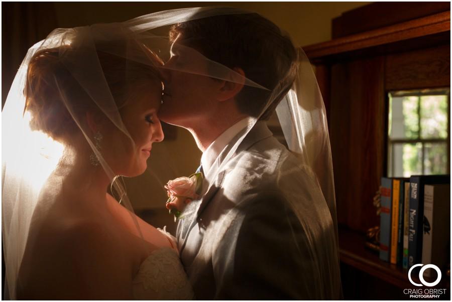 Athens Thompson House Wedding Georgia_0035.jpg