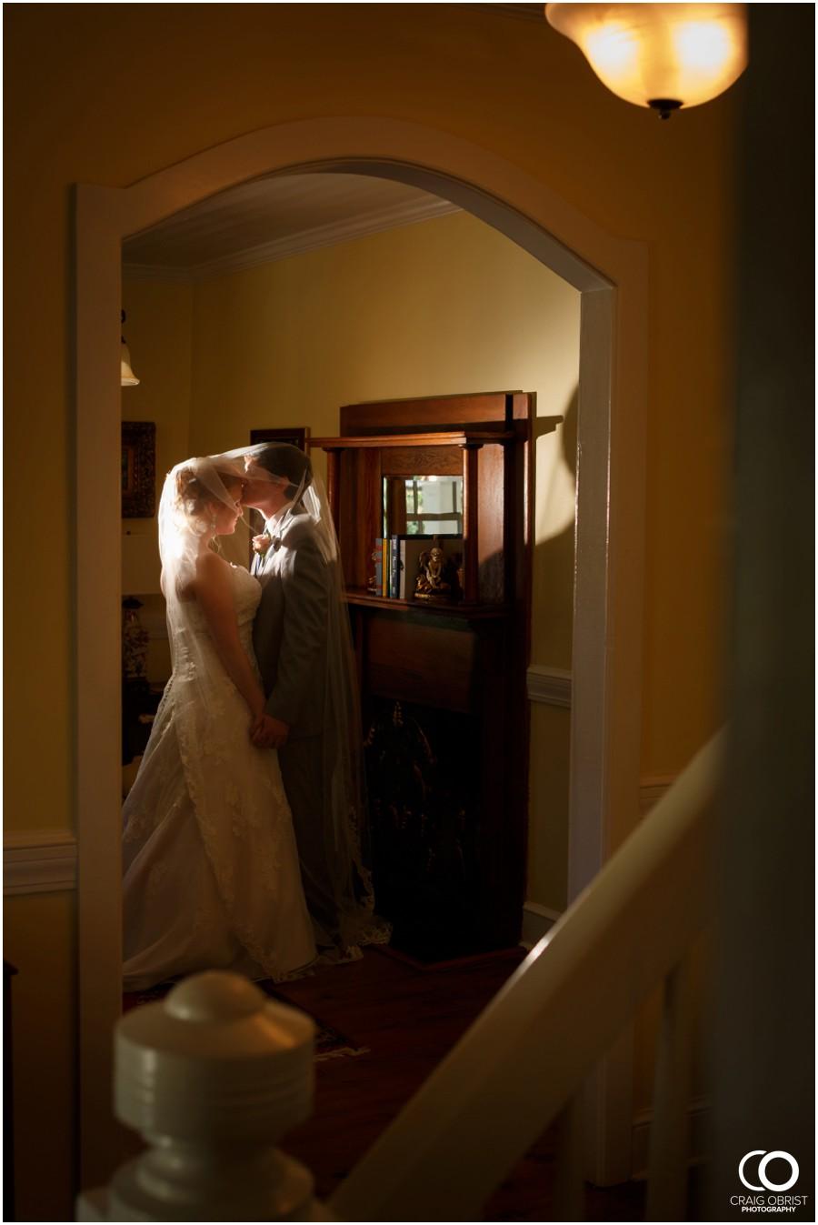 Athens Thompson House Wedding Georgia_0037.jpg
