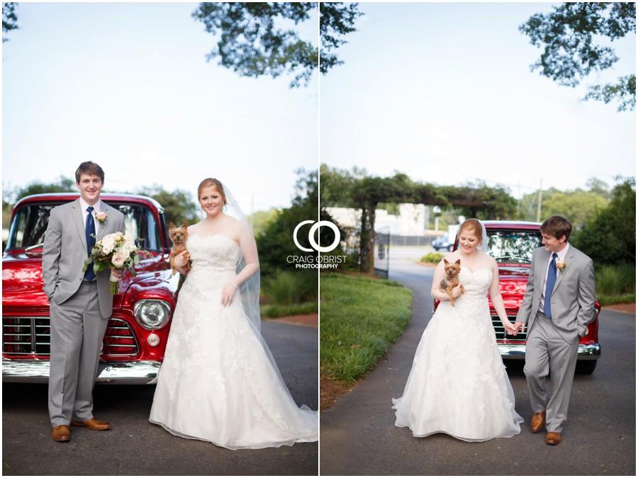 Athens Thompson House Wedding Georgia_0040.jpg