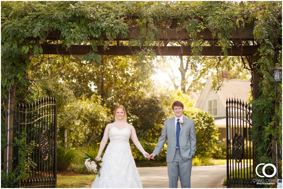 Athens Thompson House Wedding Georgia_0039.jpg