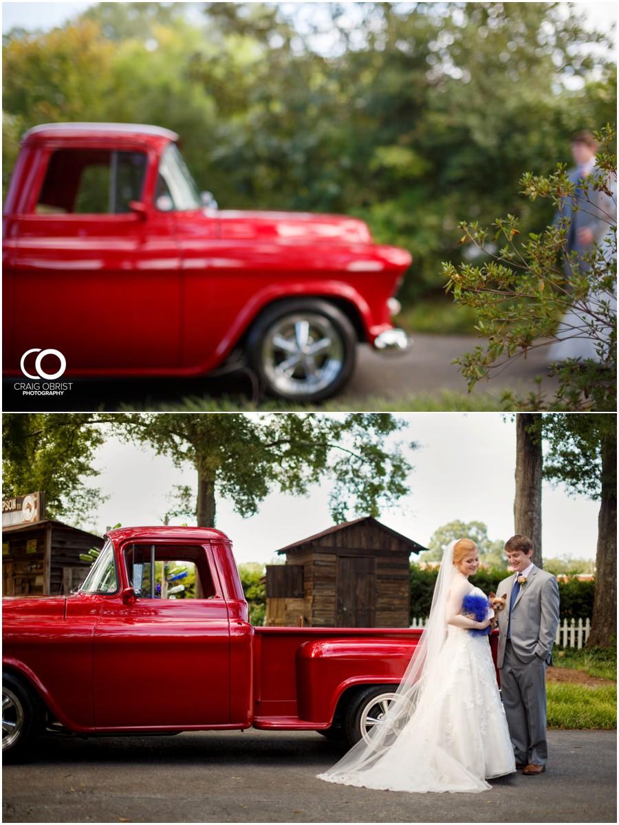 Athens Thompson House Wedding Georgia_0041.jpg