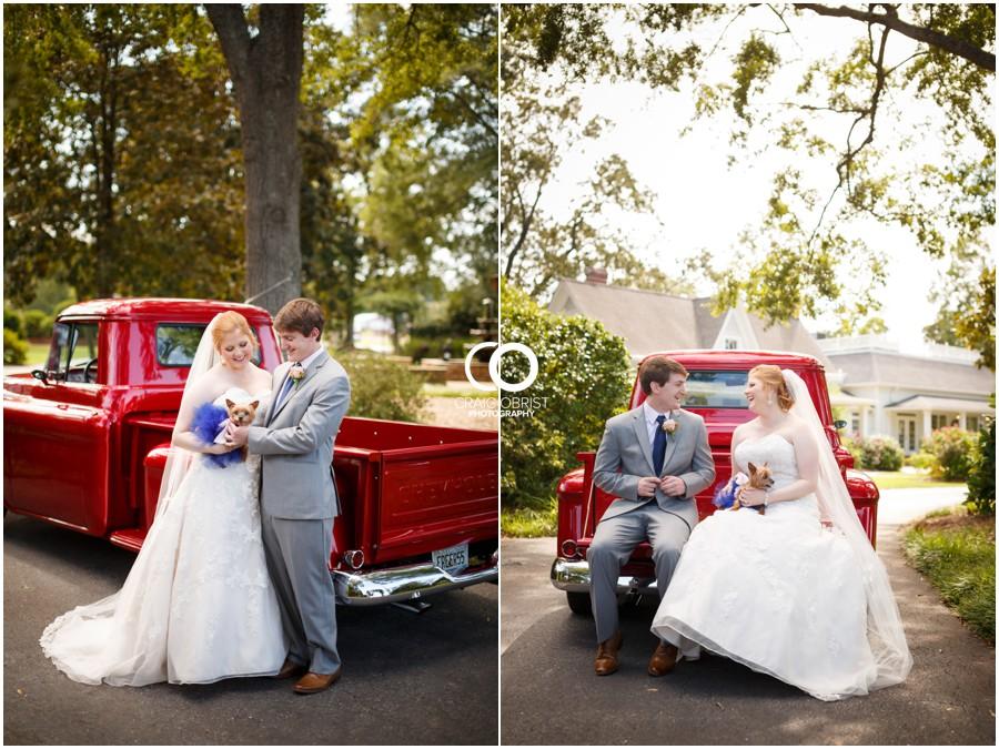 Athens Thompson House Wedding Georgia_0042.jpg