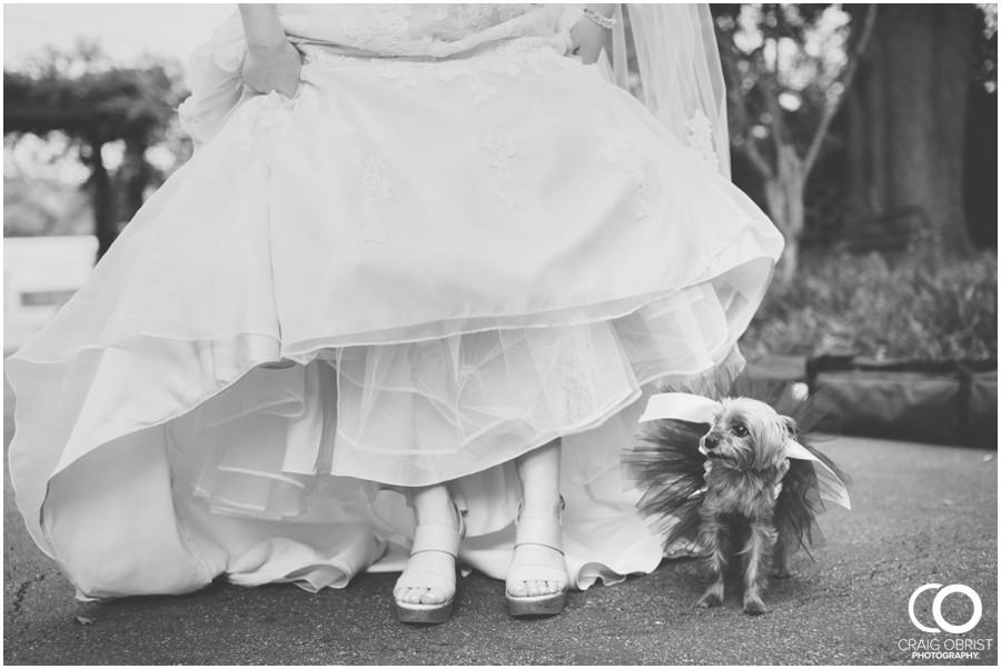 Athens Thompson House Wedding Georgia_0044.jpg