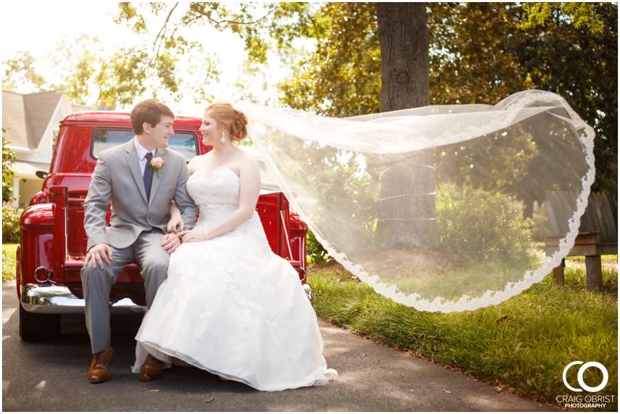 Athens Thompson House Wedding Georgia_0043.jpg