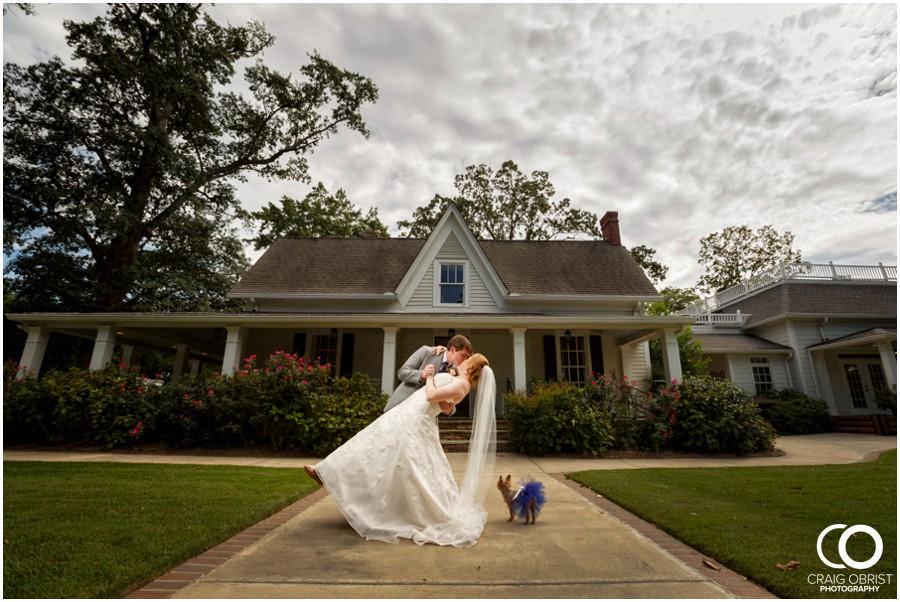 Athens Thompson House Wedding Georgia_0047.jpg