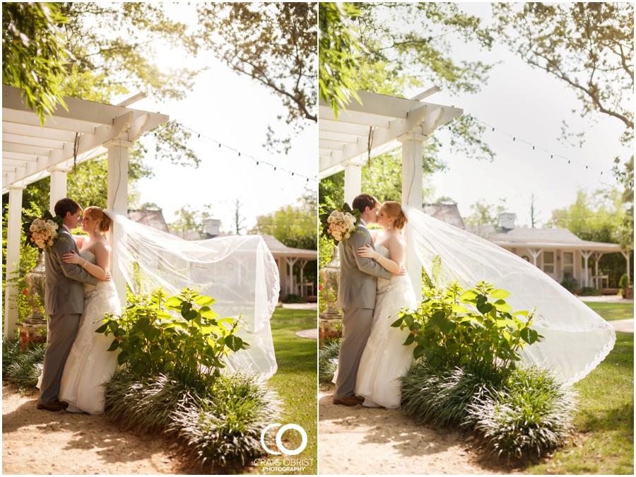 Athens Thompson House Wedding Georgia_0048.jpg