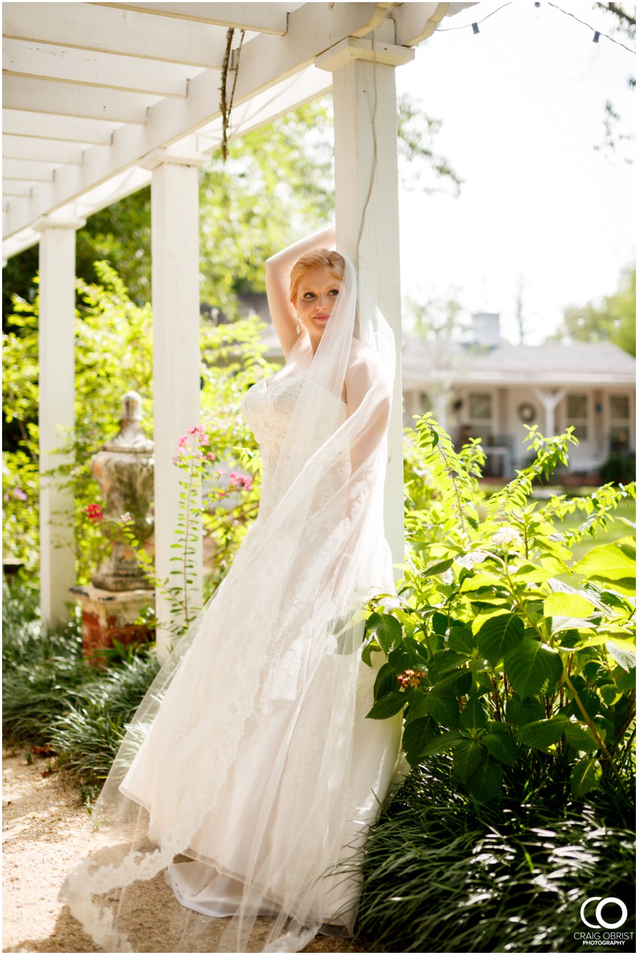 Athens Thompson House Wedding Georgia_0049.jpg
