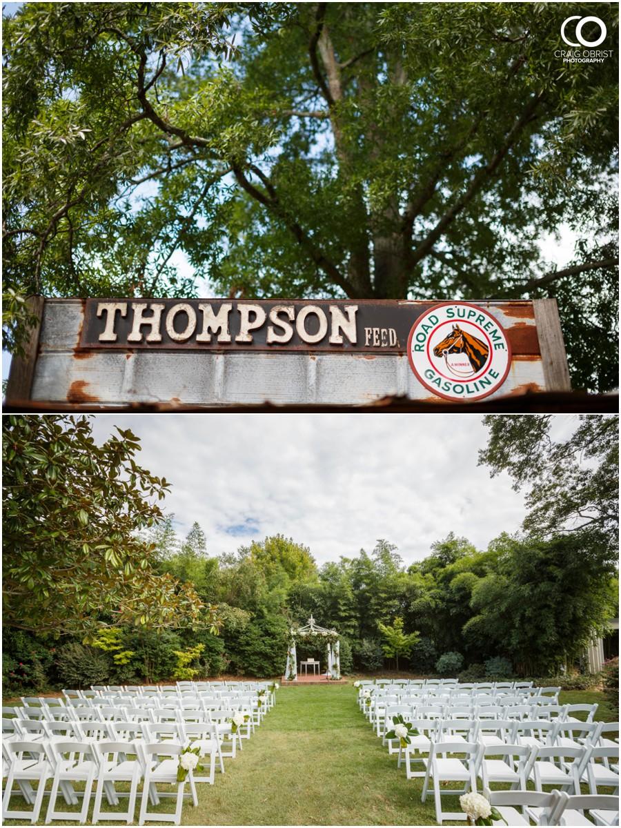 Athens Thompson House Wedding Georgia_0050.jpg