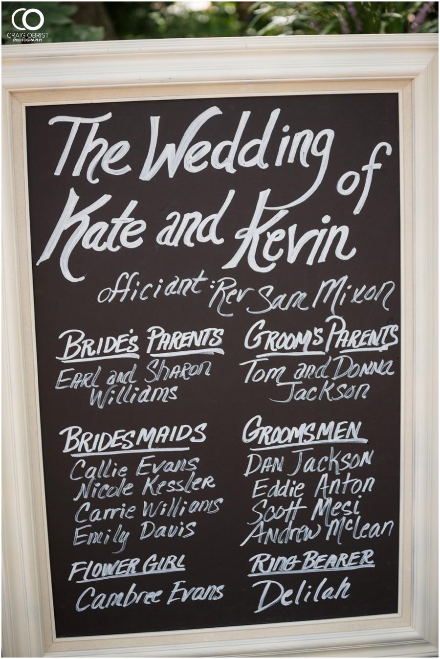 Athens Thompson House Wedding Georgia_0051.jpg