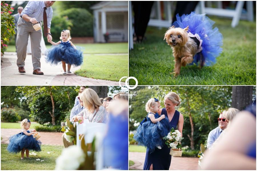 Athens Thompson House Wedding Georgia_0055.jpg