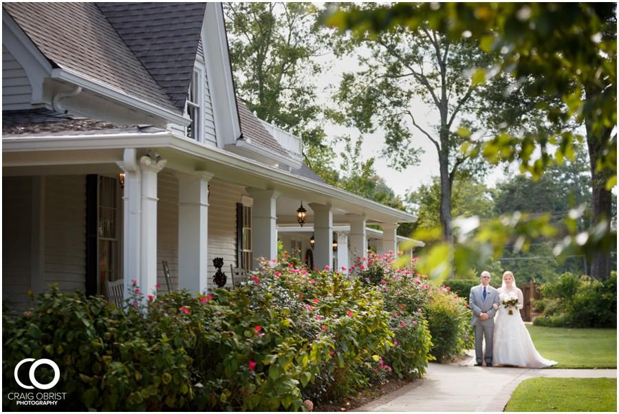 Athens Thompson House Wedding Georgia_0056.jpg