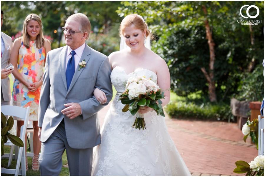 Athens Thompson House Wedding Georgia_0057.jpg