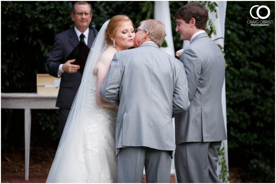 Athens Thompson House Wedding Georgia_0058.jpg