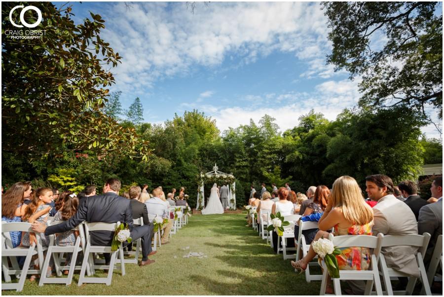 Athens Thompson House Wedding Georgia_0059.jpg