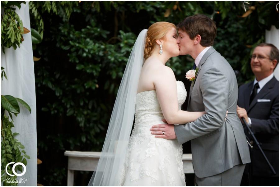 Athens Thompson House Wedding Georgia_0063.jpg