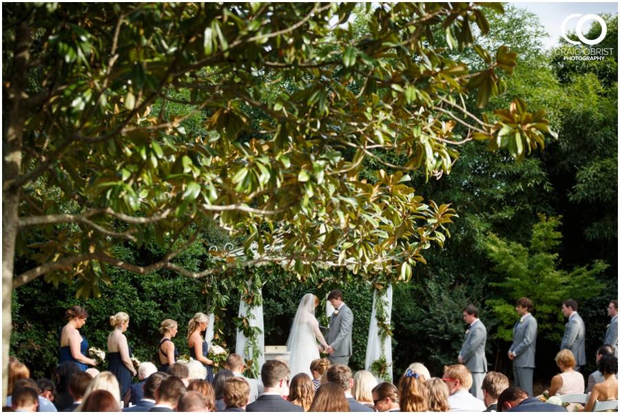 Athens Thompson House Wedding Georgia_0062.jpg