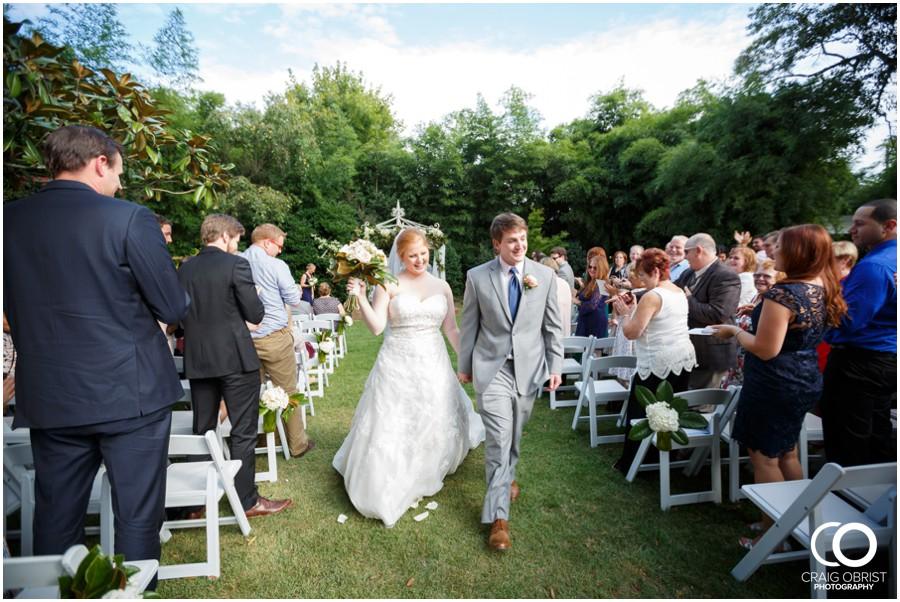 Athens Thompson House Wedding Georgia_0064.jpg